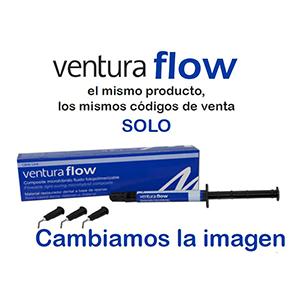 Ventura Flow