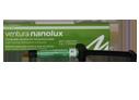 VENTURA NANOLUX - JERINGA 4 g