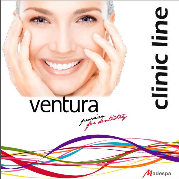 Catálogo clínica