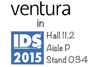 IDS 2015