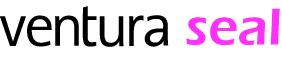 Ventura Plus