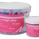 Amalgama dental ventura high alloy - Dental Amalgam