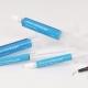 Composite Ventura etching gel. Gel grabador 37%. 37% etching gel Ventura