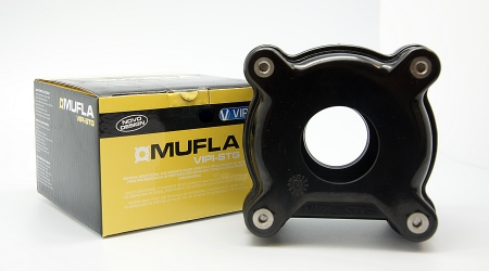 Mufla STG