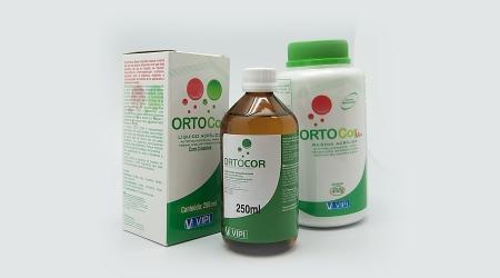 Ortocor