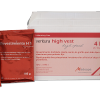 REVESTIMIENTO RAPIDO PARA PROTESIS FIJA VENTURA HIGH SPEED DENTAL INVESTMENT