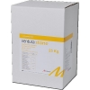 YESO DENTAL NATURAL TIPO III ALTAS PRESTACIONES VENTURA HIGH PERFORMING NATURAL TYPE III DENTAL PLASTER