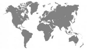 distribuidor internacional