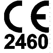 CE 2460