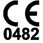 CE 482