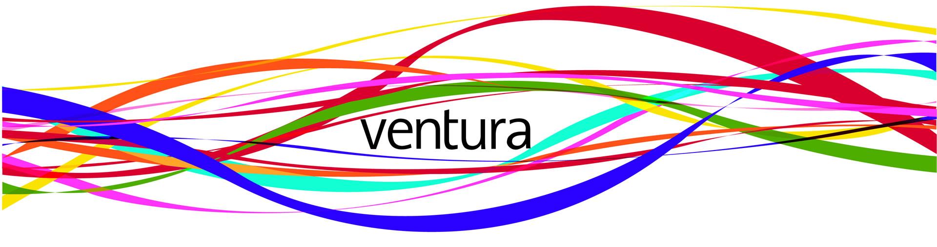 Dental Madespa - Ventura