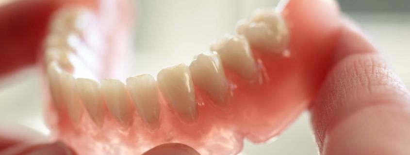 protesis silicona