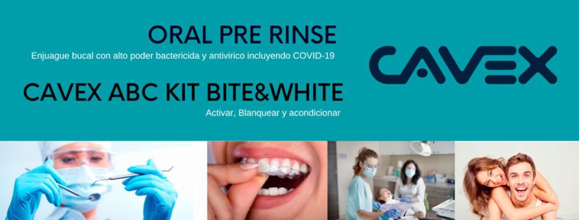 Distribuciones-dentales---Sistema-de-blanqueamiento---CAVEX